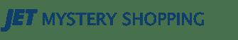 JET Services Dienstleistung Mystery Shopping