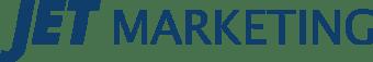 Logo Marketing Agency JET Services