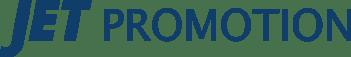 Logo Promotionagentur JET Services