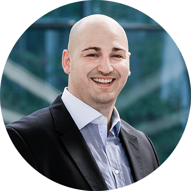 Gökhan Kandiral B2C Direktor Marketing Agentur JET Services