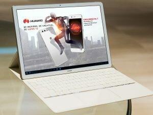 Promotionagentur organisiert digitale Challenge