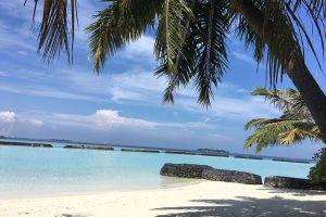 Eventagentur JET Services organisiert Event auf Malediven