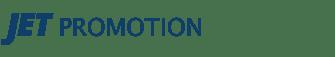 JET Services Dienstleistungen Promotion