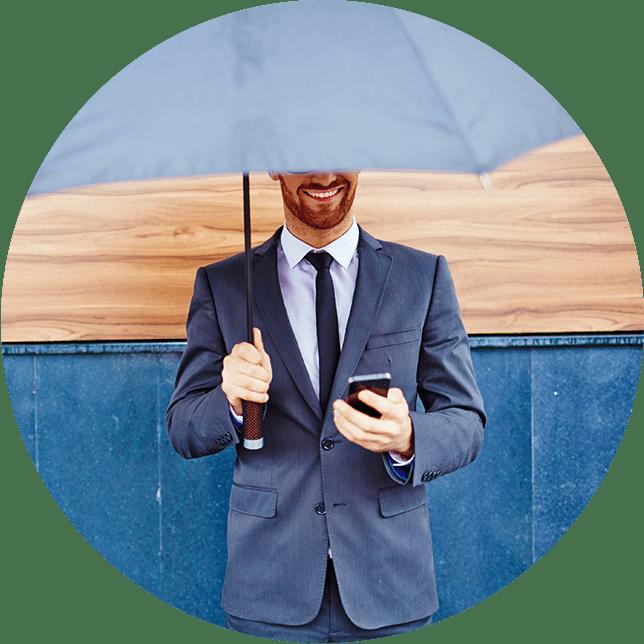 Marketing Agentur JET Services Festanstellung
