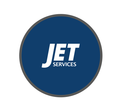 Promotion Agentur JET Services Festanstellung