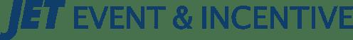 Logo Eventagentur JET Services