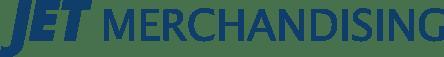 Logo Merchandising Agentur JET Services