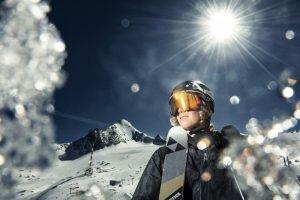SanDisk Promotion Alpen 2017 mit CRN