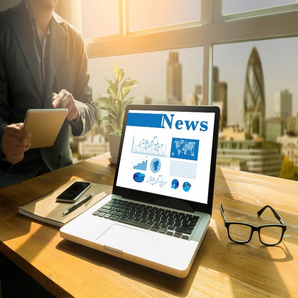 E Commerce Nachrichten & News